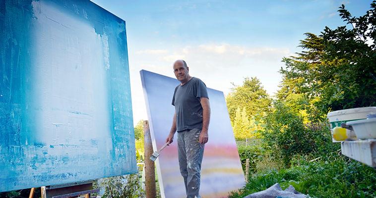 Winfried Lucassen Atelier c_edited.jpg