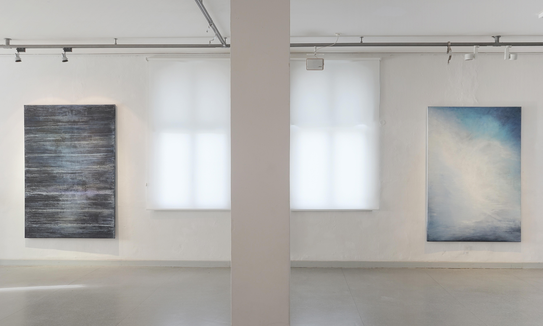 Galerie_6_50x30