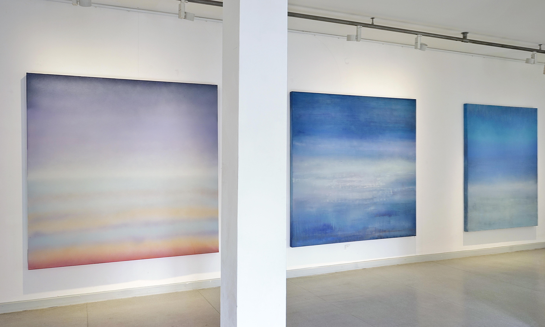 Galerie_7_50x30