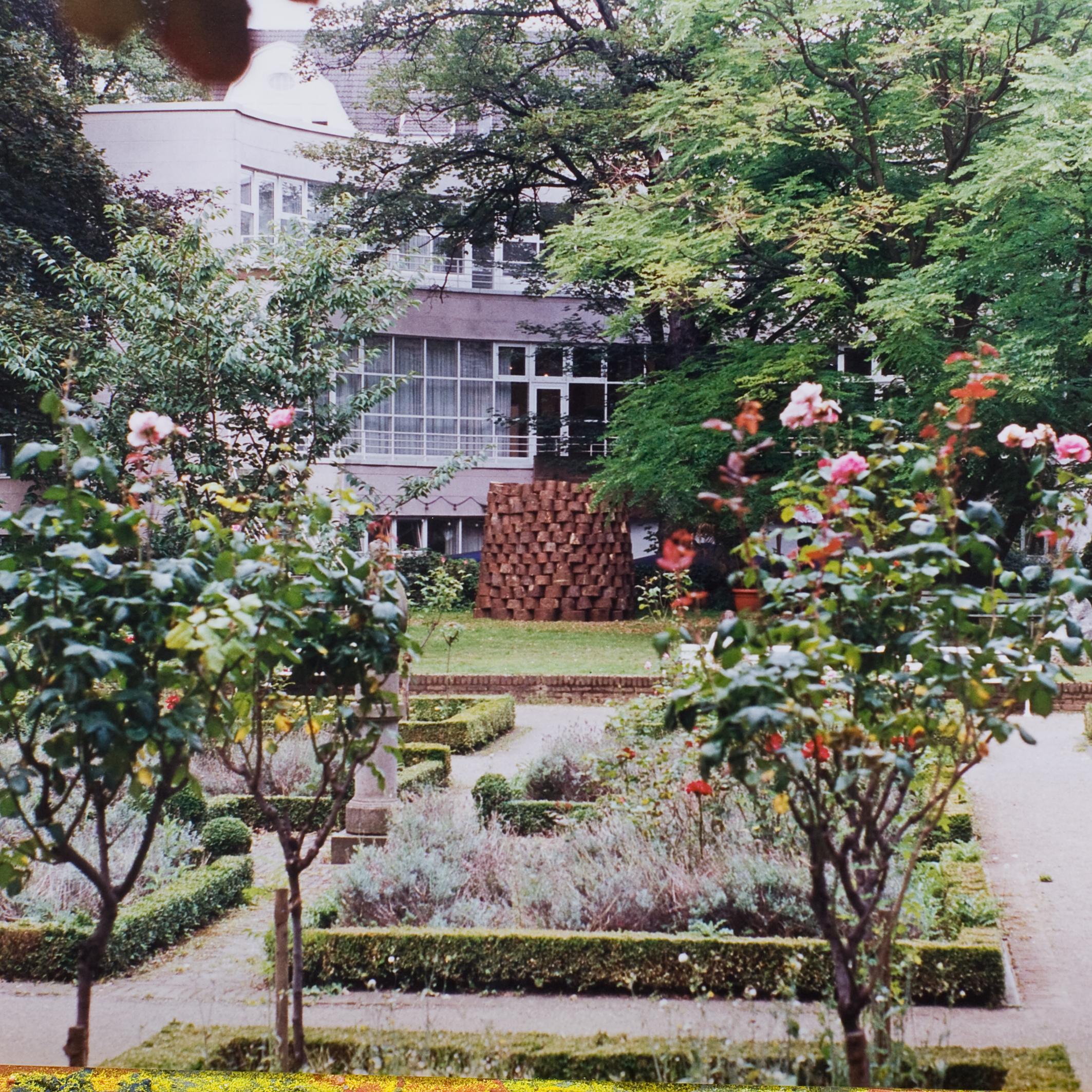 Lebensbäume_Garten_r