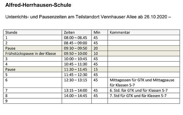 Unterrichtszeiten-2020-10-16-VA.jpg