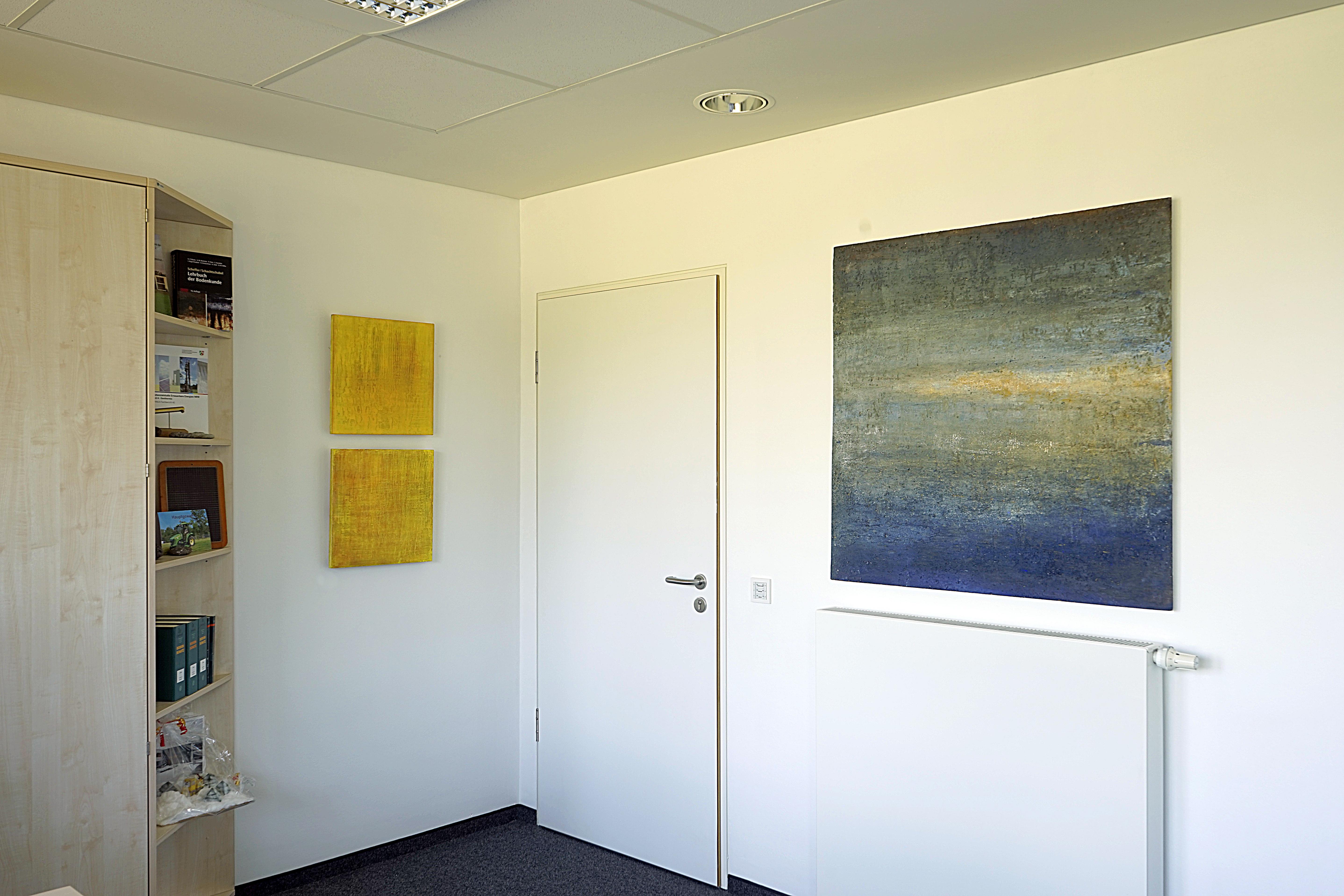 Winfried Lucassen