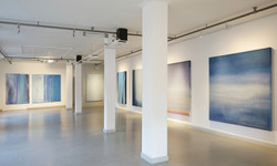 Galerie_1_b_50x30