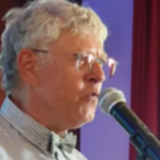 Peter Zerfaß