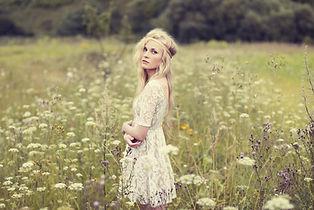 Bohemian Girl