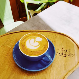 A beginners guide on how to recognize a good coffee