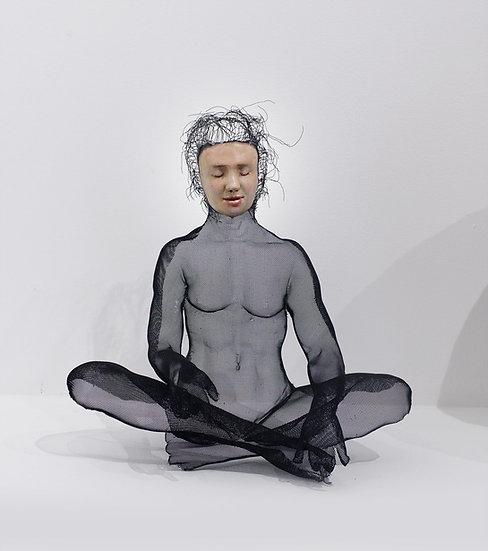 Milewski Marcos. MEDITATION