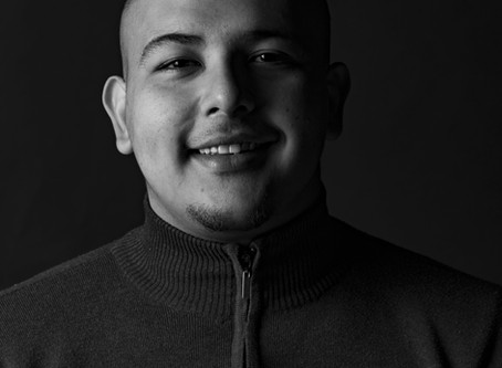 "Jose Acosta for exhibition ""Ilhas 2020 - Isolation"""