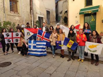 ARTE M Sardinia (5).JPG