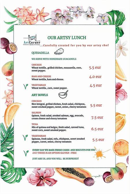 site lunch_edited.jpg