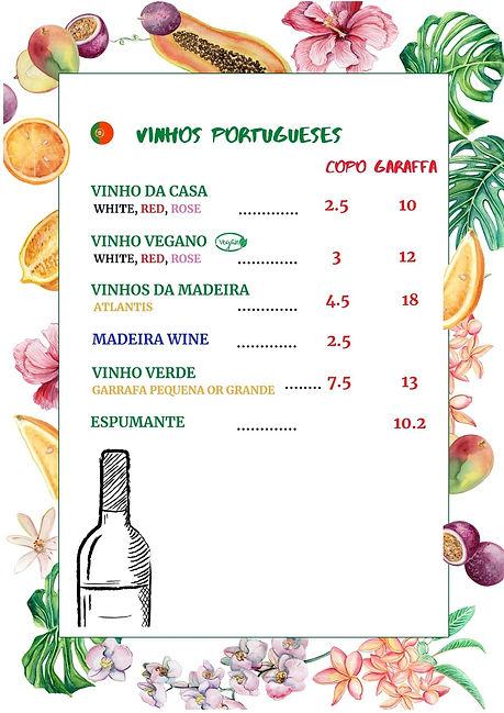 vinhos port.jpg