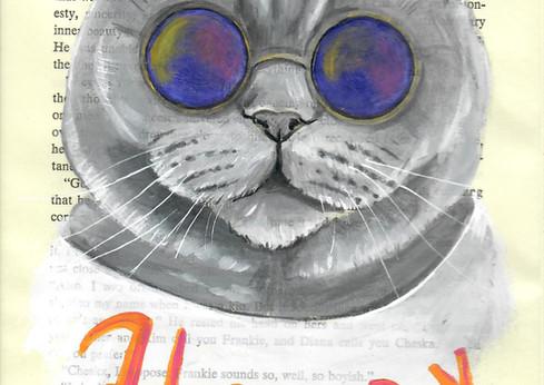 cat happy2.jpeg.jpeg