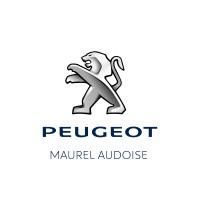 Peugeot Maurel Audoise