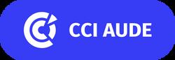 2019_cci_aude_web