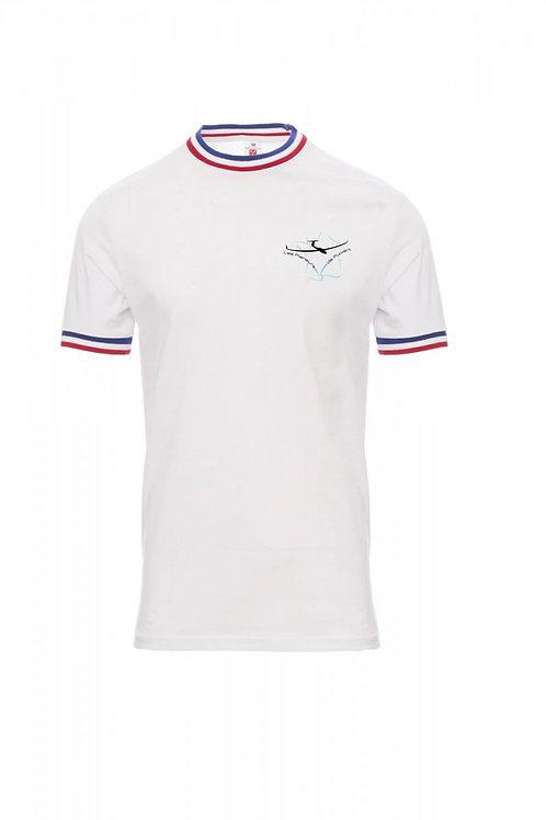 T-shirt Planeurs de Puivert