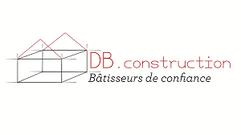 DB Construction