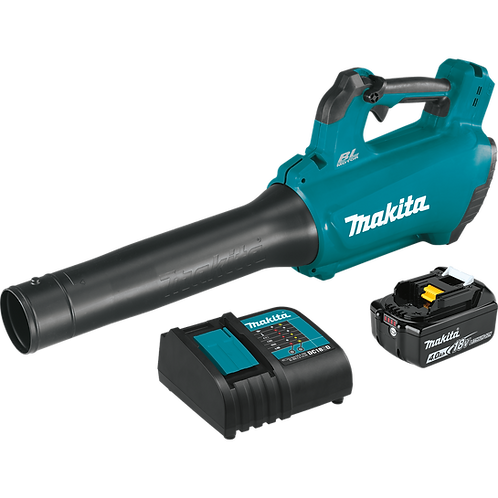 Makita 18V Blower Inalámbrico