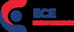 ECE_edited