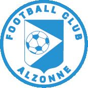 Football Club Alzonne