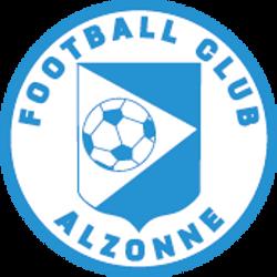 Foot Club Alzonne