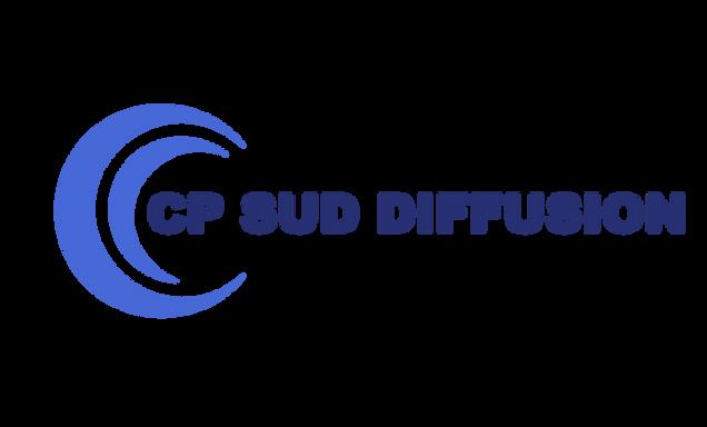 CP Sud Diffusion