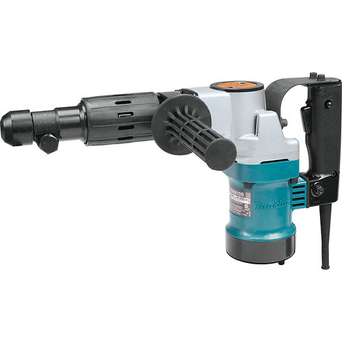 Makita Martillo Demoledor 11Lbs