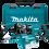 "Thumbnail: Makita 1"" AVT Rotomartillo/Vacuum"
