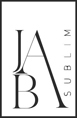 JA-BA SUBLIM LOGO NEW.jpg