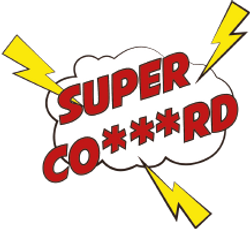 Super Konard