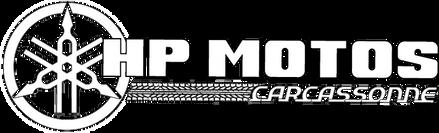 HP MOTOS Carcassonne