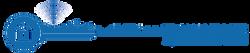 logoClefsTranquillite-2