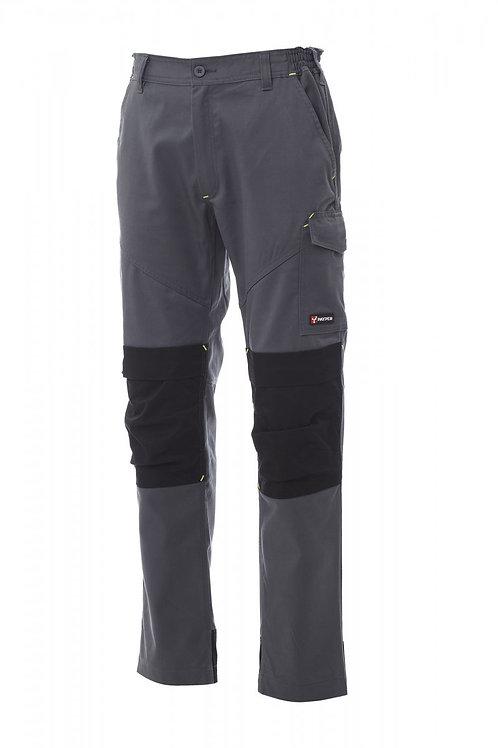 Pantalon de travail worker