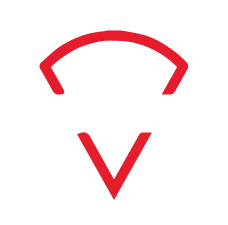 Pizza Val
