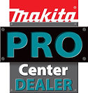 Makita_PRO_Center_DealerLogo.jpg
