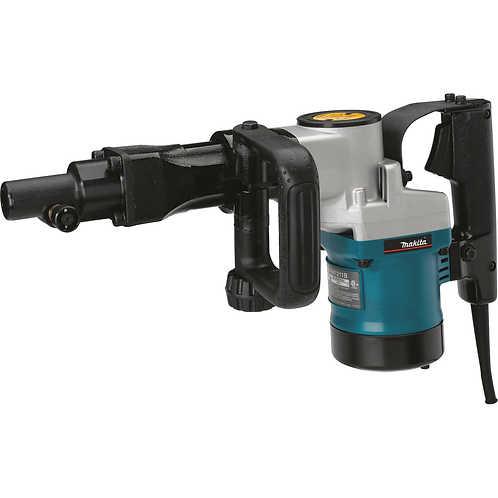 20 lb  Demolition Hammer, Model HM1211B | tool-rental-pr