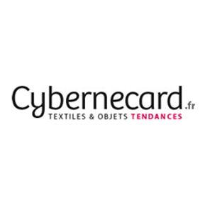 cybernecard-logo.jpg