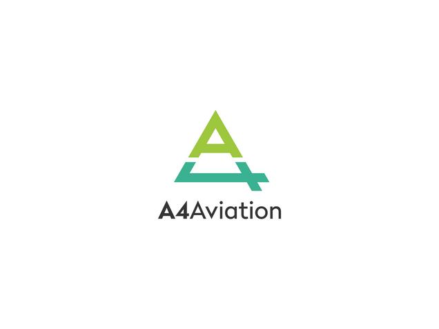 A4 Aviation
