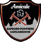 Amicale Sapeurs Pompiers Carcassonne