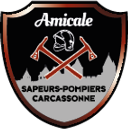 Amicale Sapeurs Pompiers