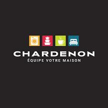 Chardenon