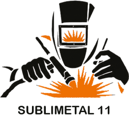 Sublimetal