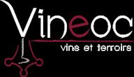 Vineoc