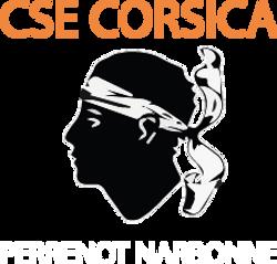 CSE Corsica