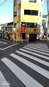 名古屋レンタルサロンリライトまでの道順