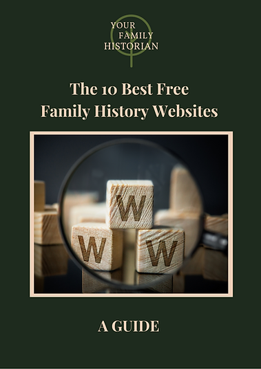 Free Guide -  Top free websites.png
