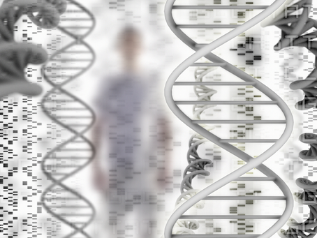 What are the Types of DNA Test?