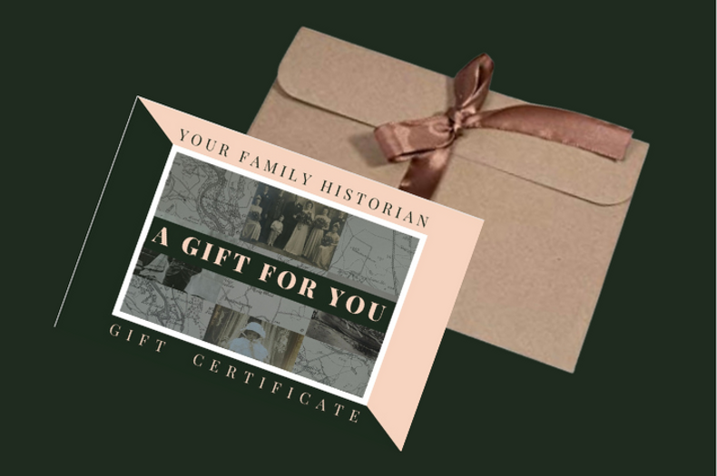 Gift Certificate with Envelope.png
