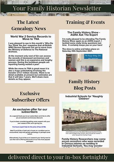 Website Newsletter image.png