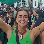 Agustina Molina.jfif