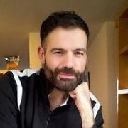 Mario Rufer.jpg